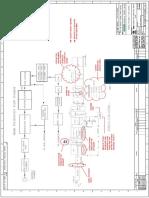 Flow Diagram_00.pdf