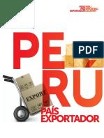 Peru paisexportador.pdf