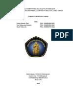 Proposal 2016 PKL PT. Greenfields Indonesia Rev 3.