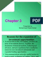 4-ch03-self reading.pdf