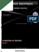 2008+PI+-+Unidad+I+Parte+I+JLAP+Rev.0