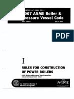 Sec-I 1.pdf