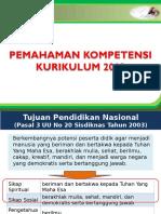 SKL PERMENDIKBUD 54-2013.ppt