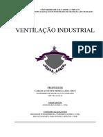 Ventilacao_industrial Unifacs 2016(1)