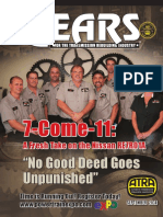238654884-September-2014-GEARS.pdf