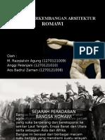 sejarahperkembanganarsitekturromawi-141224054147-conversion-gate01.pptx