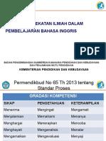ppt-1.3a. konsep-pendekatan-scientific-kurikulum-2013.pptx