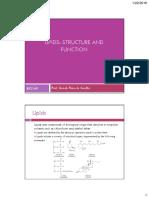 03 BIO149 Lecture on Lipids.pdf