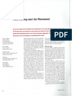 7_jarring.pdf