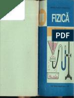 Fizica_VII_1988.pdf
