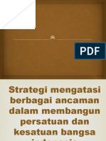 Kelompok PKN IFI