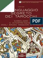 Laura Tuan_Il Linguaggio Segreto dei Tarocchi.pdf