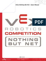 VRC-Nothing-But-Net-Game-Manual updated.pdf