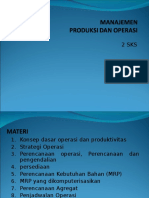 MPO-1-2