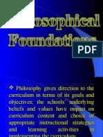 curriculum-120218194402-phpapp01