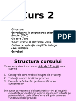 Nave-Curs 2