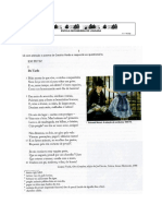 (Microsoft Word - Teste Ces_341rio Verde de Tarde)