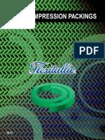 Packing_Brochure.pdf