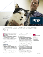 CommonlyUsedChemoDrugs.pdf