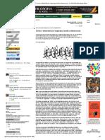 Giorgio Agamben- Le Monde Diplomatique Brasil