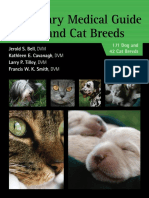 Medical History And Physical Examination In Companion Animals Pdf
