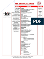 Ethical Hacking.pdf