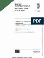 IEC 60-1 19.pdf