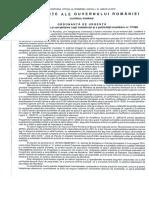 OUG_35_2015_modif_si_compl_Legii_nr_7_1996 (1).pdf