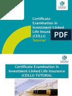 CEILLI Training Slide 20150810