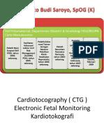 Pit1 Kardiotokografi Alarm Dr Yudianto Budispog