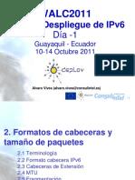 IPV6 FRAGMENTACION.pdf