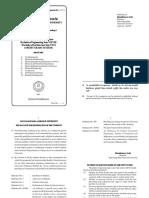 prospectus-141711.pdf
