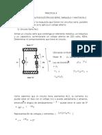 Practica 4 Circuitos Electricos II