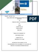 Sip Report (3)