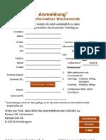 Transformation_Training_Anmeldung - German Version