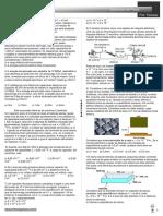 capacitor elétrico panosso 2013.pdf