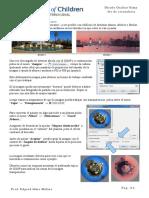prácticas con gimp 2.pdf