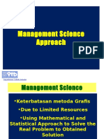 5. Management Science (Omah Rochmawati's Conflicted Copy 2013-09-29) (1)