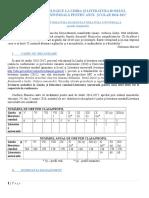 Scrisoarea II LR 2016.docx