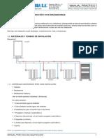 Manual Practico Calefaccion Radiadores Fotocopiar