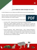 Animais_selvagens.pdf