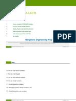 data-0001-fdbffeaa353eafc6013557760e076fc6.pdf