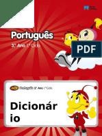 dicionario.pptx