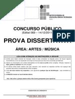Artes Musica Dissertativa 643