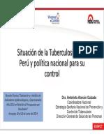Tuberculosis PDF