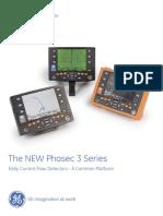 Phasec 3 Series