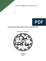 Indrumar metodic petru laborator.pdf