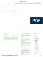 Civiles_ Despalme y Desmonte.pdf