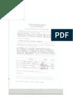TE-11348.pdf