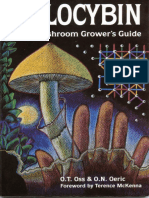 Psilocybin.magic.mushroom.growers.guide.pdf